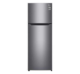 LG Top Mount Refrigerator - GN-B402SQCB