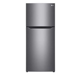 LG Top Mount Refrigerator - GN-B492SQCL