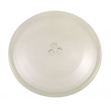 GLASS TRAY  FOR LG MICROWAVE- 3390W1A029A
