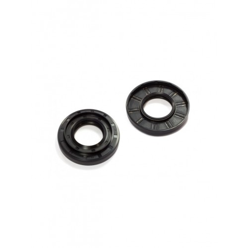 LG Washing Machine Oil Seal - 4036ER2004A