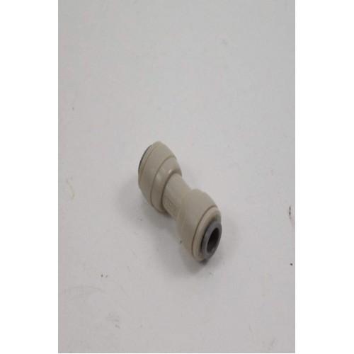 TUBE CONNECTOR FOR LG REFRIGERATOR- 4932JA3002B