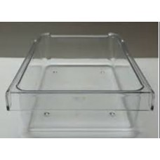 ICE BUCKET FOR LG REFRIGERATOR- 5074JA1003G