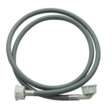 INLET HOSE ASSEMBLY FOR LG WASHING MACHINE- 5214FA1146P