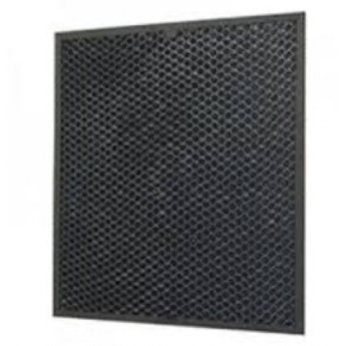 FILTER ASSEMBLY, FOR LG AIR PURIFIER- 5231A30006P