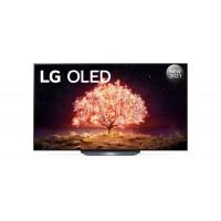 LG OLED TV, 65 Inch, Cinema Screen Design- OLED65B1PVA