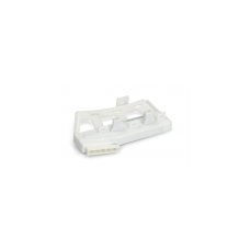 LG Washing Machine Motor Hall Sensor - 6501KW2001B