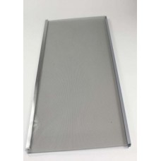 COVER ASSEMBLY FOR LG REFRIGERATOR- ACQ88521302