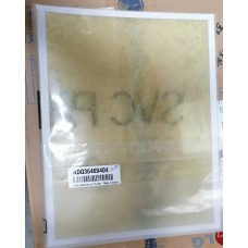 FILTER ASSEMBLY,FOR LG AIR PURIFIER- ADQ36469404