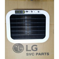FILTER ASSEMBLY FOR LG AIR PURIFIER- ADQ74813202