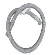 DRAIN HOSE ASSEMBLY FOR LG WASHING MACHINE- AEM73732904