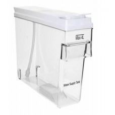 WATER TANK ASSEMBLY FOR LG REFRIGERATOR- AJL74372102