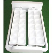 ICE TRAY ASSEMBLY FOR LG REFRIGERATOR- AJP32924910