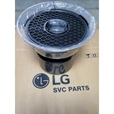 WATER TRAY ASSEMBLY FOR LG AIR PURIFIER- AJP74855010