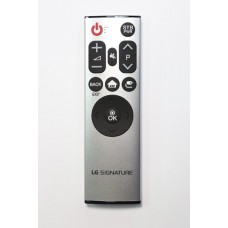 REMOTE CONTROLLER FOR LG TV- AKB75056101