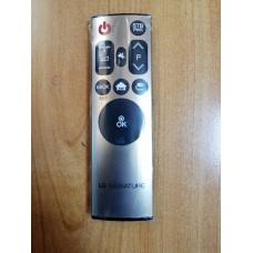 REMOTE CONTROLLER FOR LG TV- AKB75056416