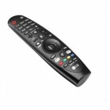 REMOTE CONTROLLER FOR LG TV- AKB75075316