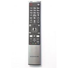 REMOTE CONTROLLER FOR LG TV- AKB75075516