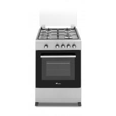 Veneto Gas Cooker - C3X55G4VE.VN