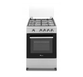 Veneto 50*50 cm Gas Cooker - C3X55G4VE.VN