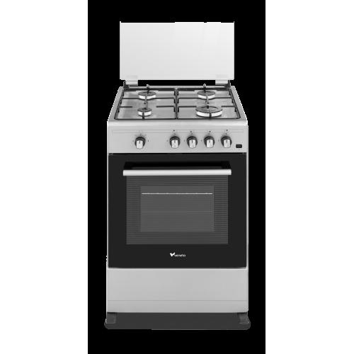 Veneto 50*55 cm Gas Cooker- C3X55G4VEA.VN