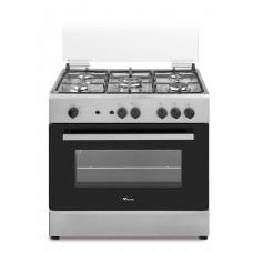 Veneto Gas Cooker - C3X85G5VC.VN