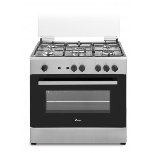 Veneto 80*50 cm Gas Cooker - C3X85G5VC.VN