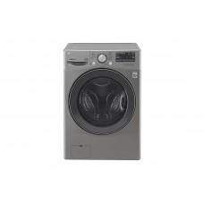 LG 13 Kg Washer & 8 Kg Dryer - F0K6DMK2S2