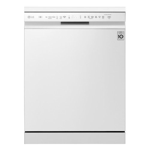 LG QuadWash™ Dishwasher