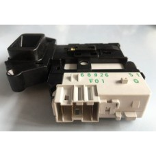 SWITCH ASSEMBLY FOR LG WASHING MACHINE- EBF49827803