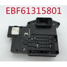 SWITCH ASSEMBLY FOR LG WASHING MACHINE- EBF61315801