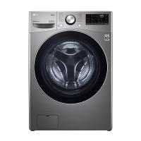 LG 13 Kg Washer & 8 Kg Dryer- F15L9DGD