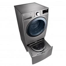 LG TWINWash™, Washer & Dryer, 21.5 / 10 Kg- F18L2CRV2T2+F70E1UDNK12