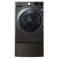 LG Twinwash™, 23.5 Kg Washer- 12 Kg Dryer