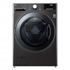 LG Washer & Dryer, 20/12 Kg- F20L2CRV2E2