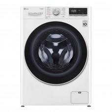LG 8.5 Kg Front Load Washing Machine