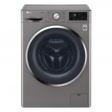 LG 8 Kg Washer 5 Kg Dryer - F4J6TGP2S