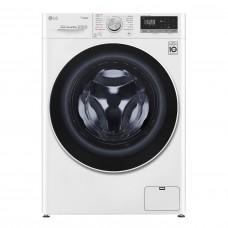 LG 9 Kg Front Load Washing Machine