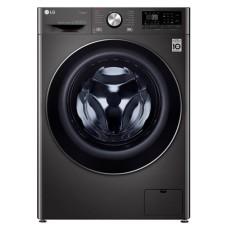 LG 10.5 Kg Front Load Washing Machine - F4V9RWP2E