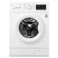 LG Washing Machine - FH4G7TDY0