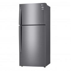 LG Top Mount Refrigerator -GR-C539HLCU