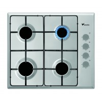 Veneto Built-In Gas Hob - H3X66G4VE.VN