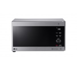 LG NeoChef Microwave - MH8265CIS
