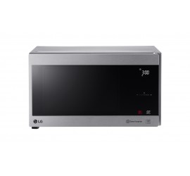 LG NeoChef Microwave - MS4295CIS
