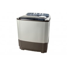 LG 14 Kg Twin Tub Washing Machine - P1860RWN