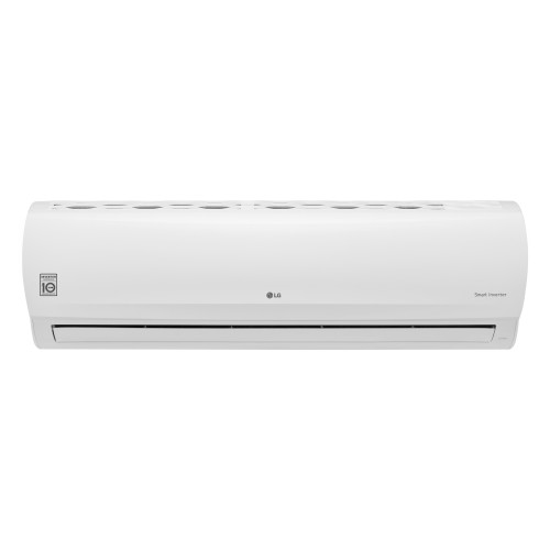 LG DUAL COOL Inverter, 2.5 Ton Air Conditioner - I34TKF