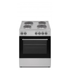 Veneto 60*60 Hot Plate Gas Cooker - L660SX.VN