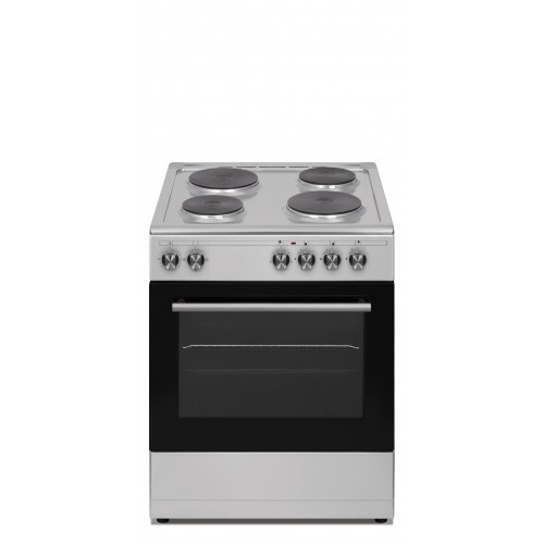 Veneto Gas Cooker - L660SX.VN