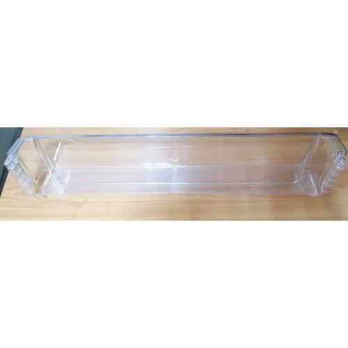 DOOR BASKET FOR LG REFRIGERATOR- MAN37579816