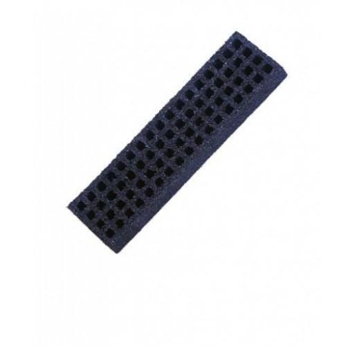 DEODORIZER FOR LG REFRIGERATOR- MCS62101801
