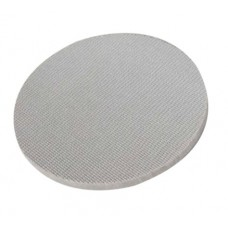 DEODORIZING FILTER FOR LG AIR PURIFIER- MDJ64044712